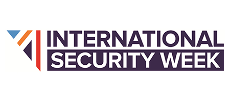 International Security Week