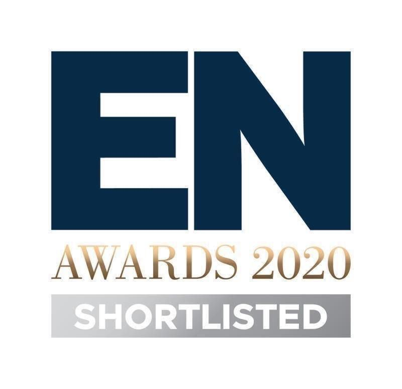 EN Shortlisted