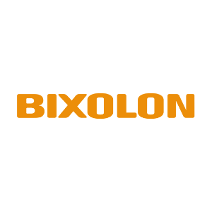 Bixolon