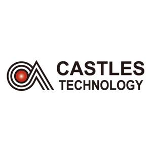 Castles Technologies