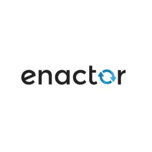 Enactor