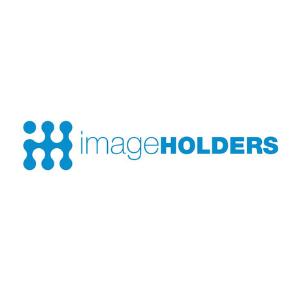 ImageHOLDERS