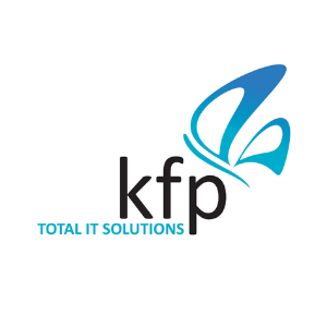 KFP IT Solutions