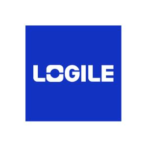 Logile