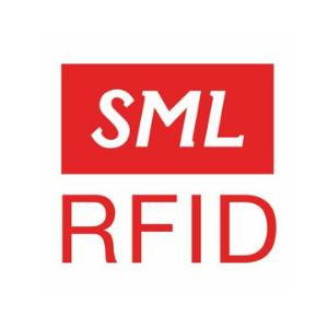 SML RFID
