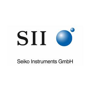 Seiko Instruments