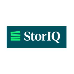 StorIQ