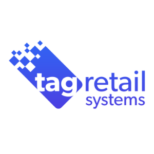Tag Retail Systems