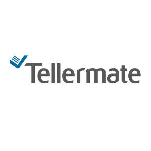 Tellemate