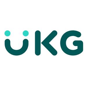 UKG (Ultimate Kronos Group)