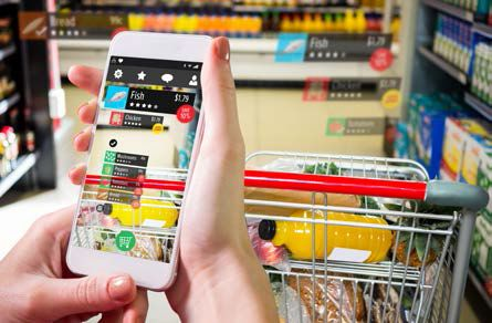 Retail Technology Show is the platform for suppliers of innovative solutions that can enable retailers to run their business more effectively, more efficiently and more profitably resulting in seamless multichannel operations and enhanced customer experience