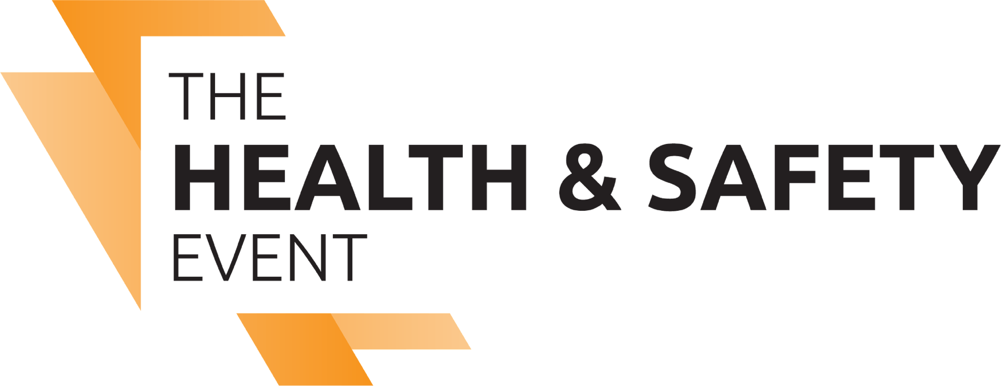 The health and safety logo