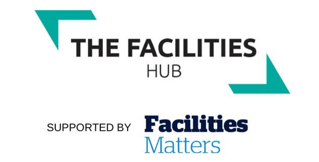 The Facilities Hub