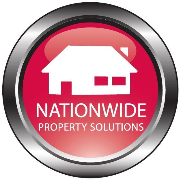 Nationwide Property Solutions Ltd