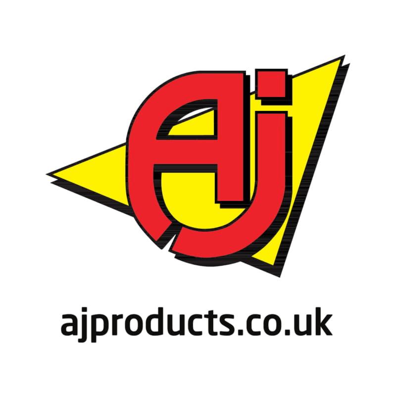 AJ Products UK Ltd
