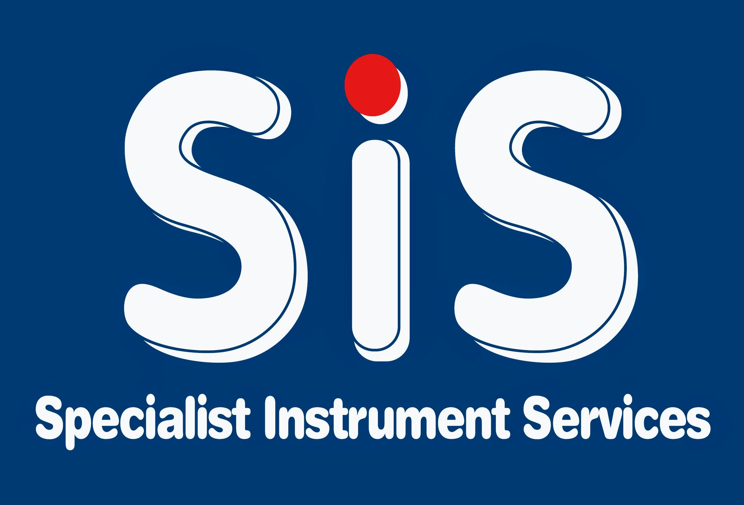 SiS (Specialist Instrument Services)
