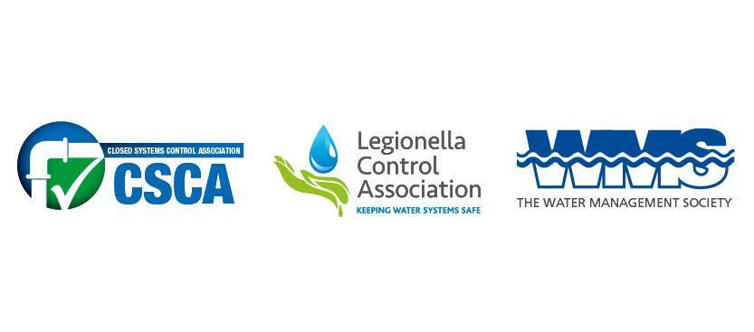 CSCA, LCA and WMSoc
