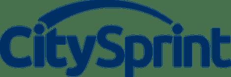 Citysprint (UK) Limited