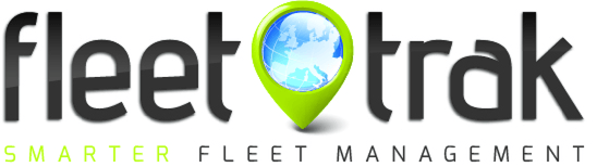 FleetTrak Ltd
