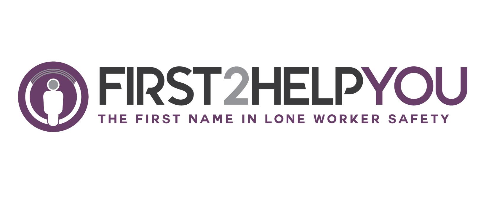First2HelpYou Ltd