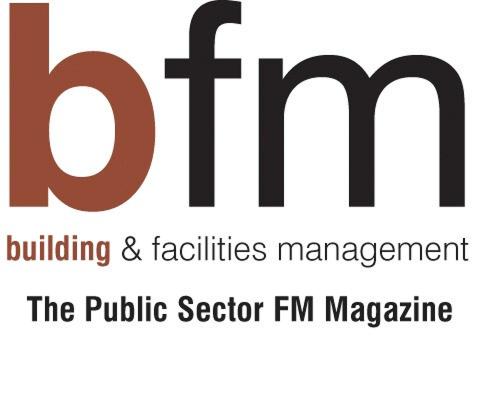 Abbey Publishing & Exhibitions (BFM Magazine)