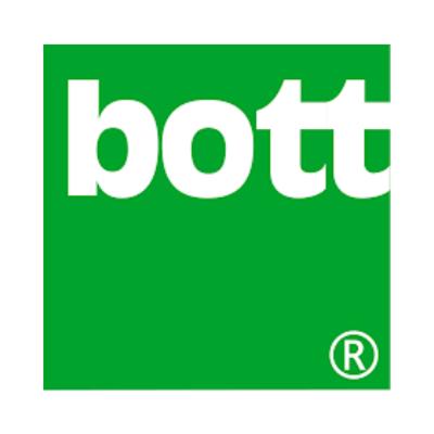 Bott Van Conversions