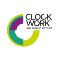 Clockwork IT Ltd