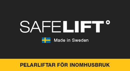 Safelift