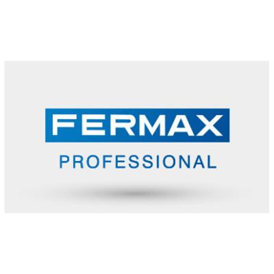Fermax UK