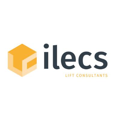 ILECS Lift and Escalator Consultants