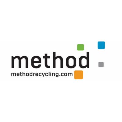 Method Recycling UK Ltd