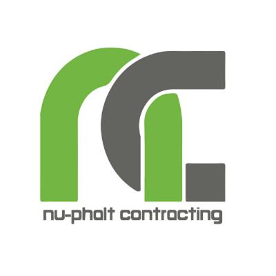 Nuphalt