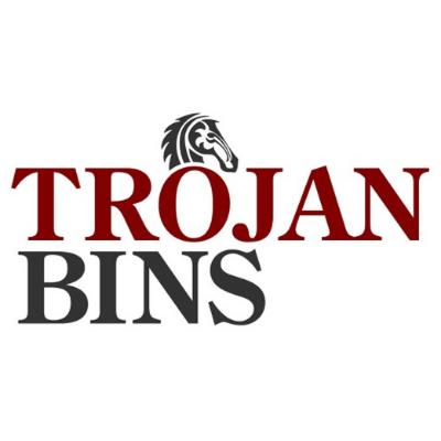 Trojan Bins