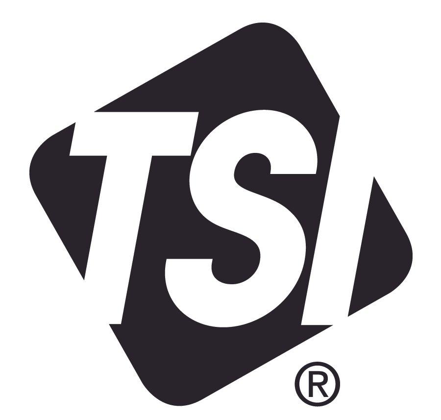 TSI Instruments