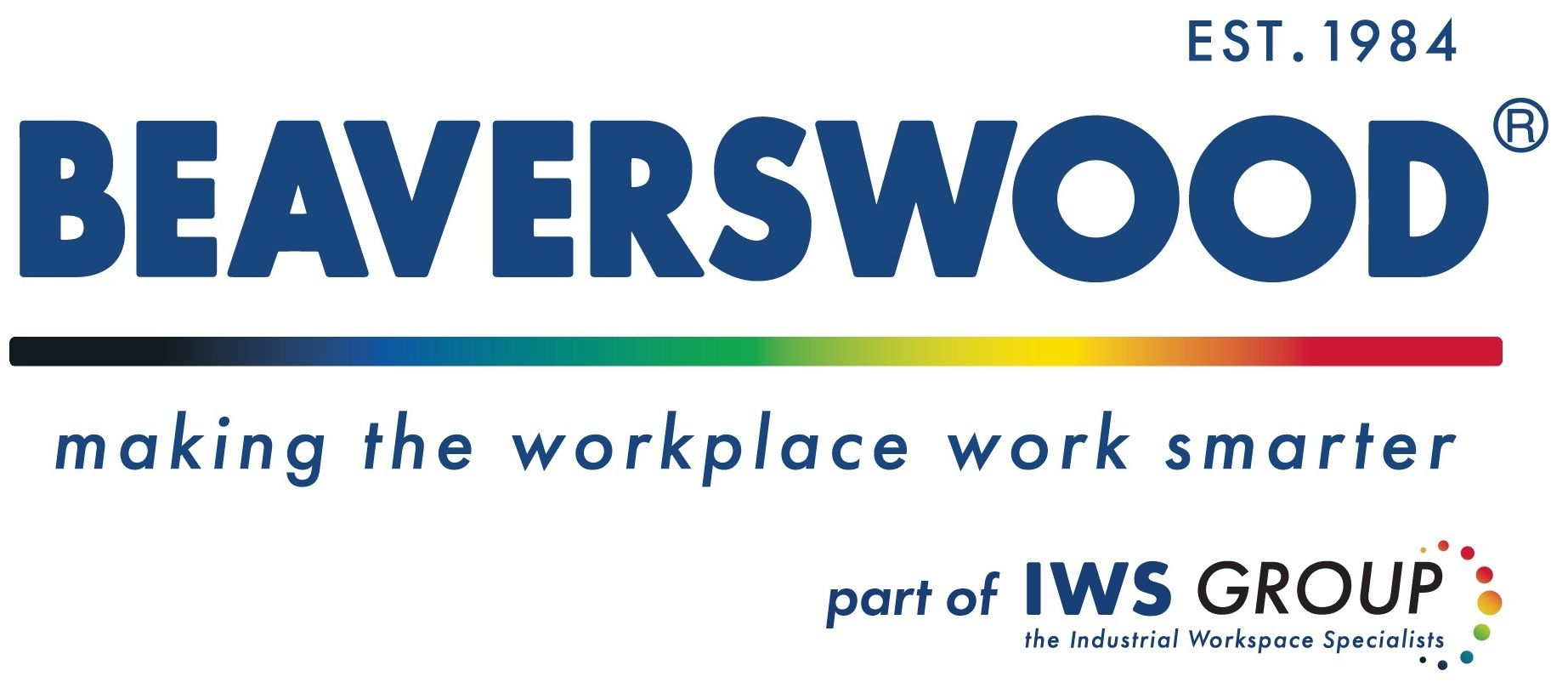 Beaverswood Supply Co Limited