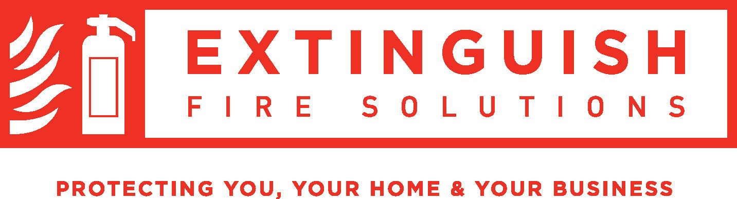 Extinguish Fire Solutions Limited