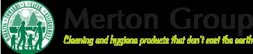Merton Group UK Ltd