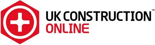 UK Construction Live