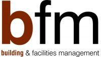 Building & Facilities management
