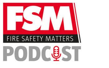 FSM Podcast