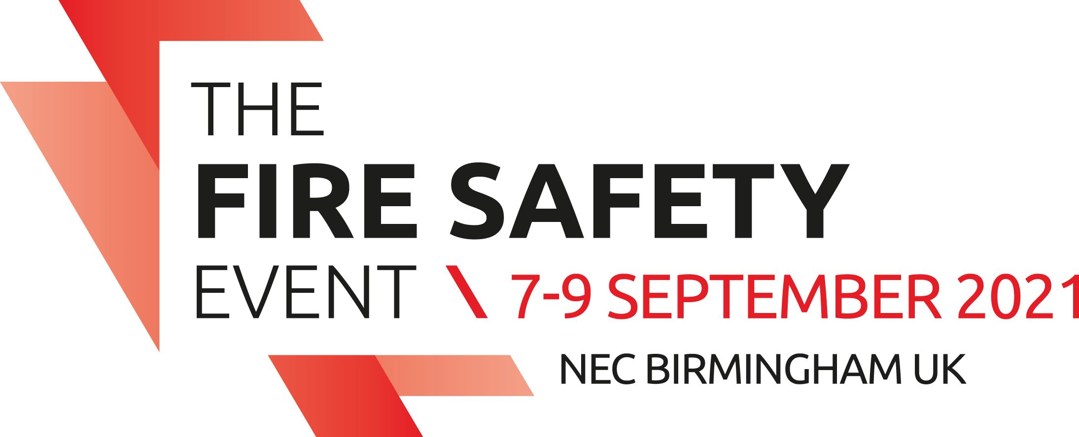 Fire Safety event logo