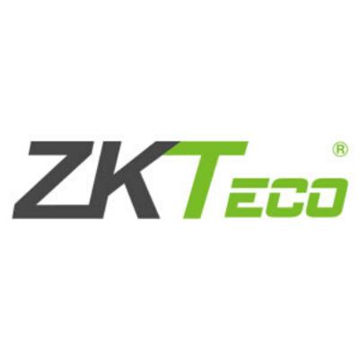 ZKTeco Ireland Ltd