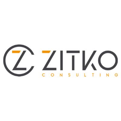 Zitko Consulting Ltd