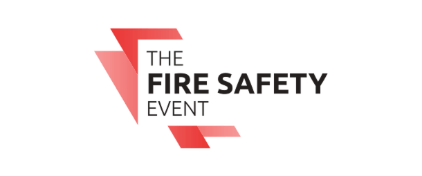 The Fire Safety Event 2020