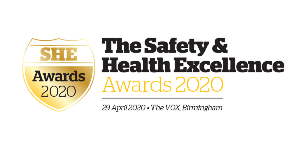 The Safety & Health Excellence Awards 2020