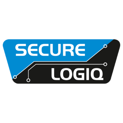 Secure Logiq Limited