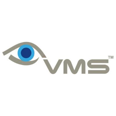 Visual Management Systems Ltd