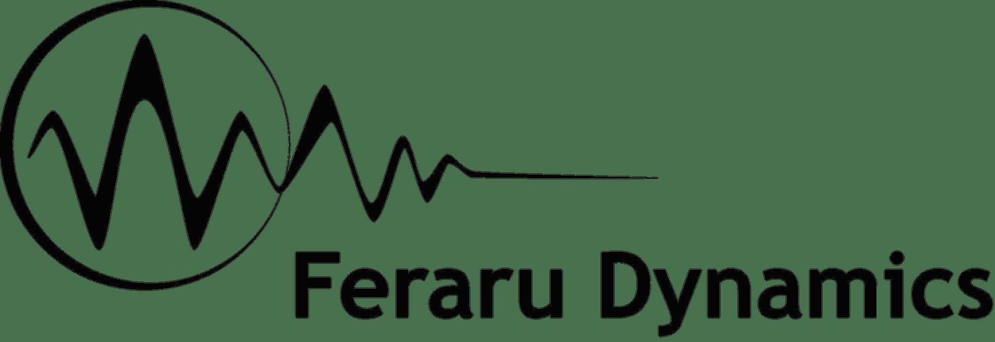 Feraru Dynamics