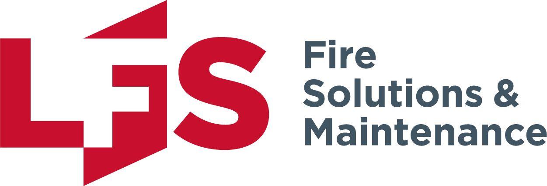 London Fire Solutions (LFS)