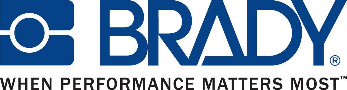 Brady Corporation Ltd